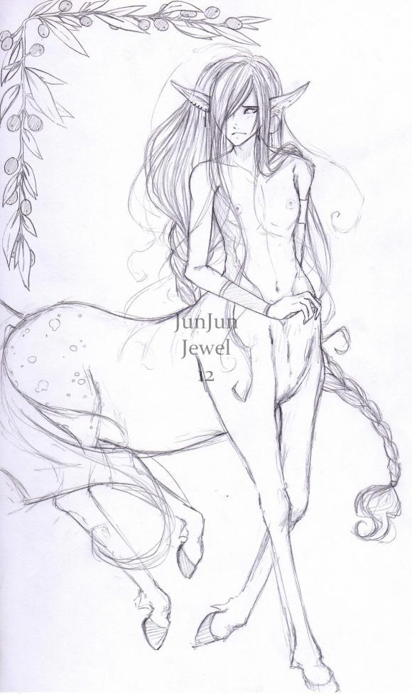 http://junjun-jewel.cowblog.fr/images/centaurem.jpg